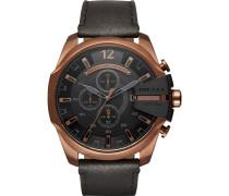 Herrenchronograph DZ4459