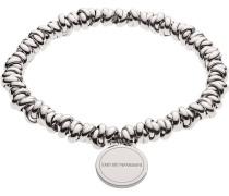 Armband EGS2491040