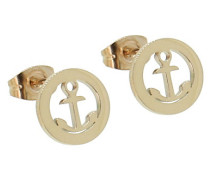 Ohrstecker Glamour Collection 110531