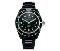 Smartwatch Comtesse Horological AL-281BS3V6B