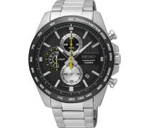 Herrenchronograph SSB261P1