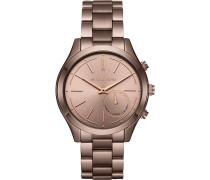 Michael Kors Smartwatch MKT4019