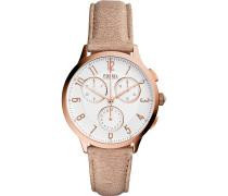 Damenchronograph CH3016