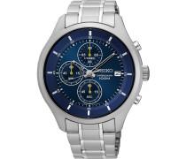 Chronograph Chrono Datum SKS537P1