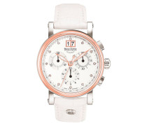 Armida 17-63115-951 Damenchronograph