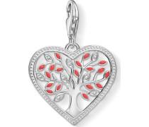 Charm Herz Tree Of Love 1504-041-27