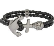 Armband 107696-19cm