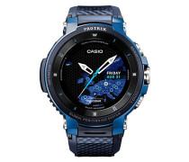 Smartwatch Pro Trek Smart WSD-F30-BUCAE