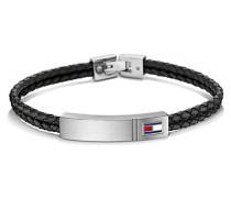 Armband Casual Core 2701010