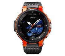 Smartwatch Pro Trek Smart WSD-F30-RGBAE