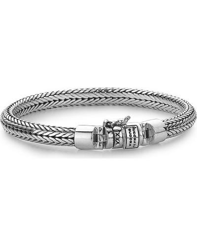 Armband Ellen Junior 001K011500106