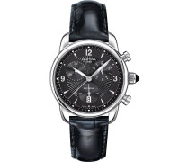 Chronograph DS Podium Lady C0252171605700