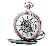Taschenuhr ohne Kette 11330079