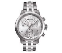 T-Sport PRC 200 Chronograph T055.417.11.037.00