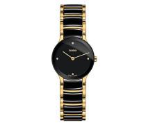 Damenuhr Centrix R30189712