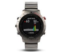 Smartwatch Fenix Chronos Titan 40-27-5222