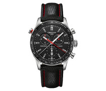 DS 2 Chrono Flyback C0246181605100