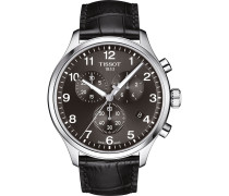 Chrono XL T116.617.16.057.00