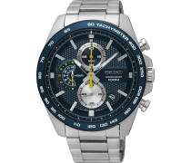 Herrenchronograph SSB259P1