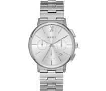 Damenchronograph NY2539