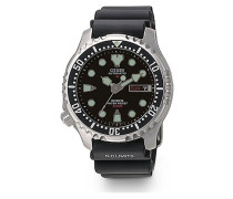 Promaster Automatic Diver NY0040-09EE