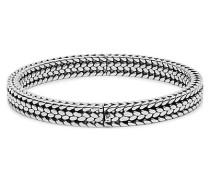 Armband Julius 190 E