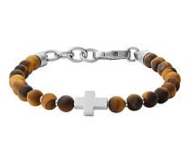 Armband JF03416040
