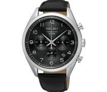 Herrenchronograph SSB231P1