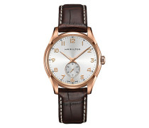 Chronograph American Classic H38441553