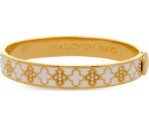 Armreif Agama Sparkle Cream & Gold 201/DH060