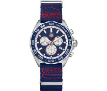 Chronograph Red Bull Special Edition CAZ1018.FC8213