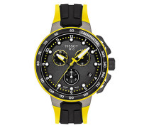 Herrenuhr T-Race Cycling Tour de France T1114173705700