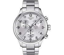 Chrono XL T116.617.11.037.00