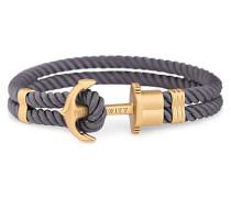 PHREP Anker Armband PH-PH-N-Gt-Sg-M