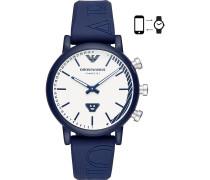 Hybrid Smartwatch ART3023