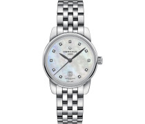 Damenuhr DS Podium Lady Automatic C0010071111600