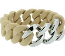 Armband 107029