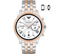 Smartwatch ART5001