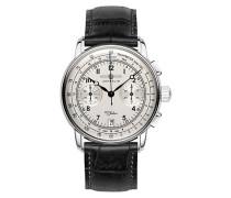 Herrenchronograph 7674-1