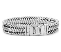 Armband Edwin 001J011510101