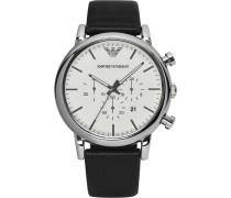 Herrenchronograph AR1807