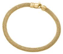 Armband 85896814