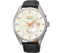 Herrenuhr Kinetic SRN049P1