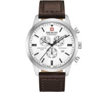 Chronograph Classic 06-4308.04.001