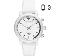Hybrid Smartwatch ART3025