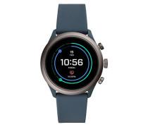 Smartwatch FTW4021