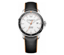 Herrenuhr Clifton M0A10337