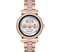 Michael Kors Smartwatch MKT5041