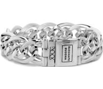 Armband Nathalie 001J012110101