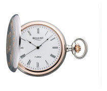 Taschenuhr ohne Kette 11330073
